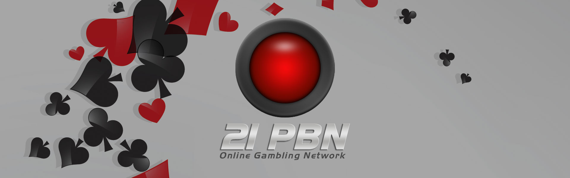 21PBN Gambling Network